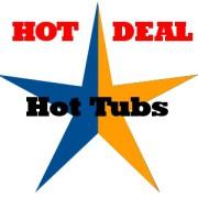 Hot Deal Hot Tubs