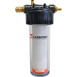 Carbonit VARIO