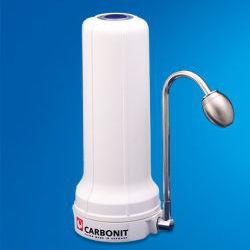 Carbonit SANUNO
