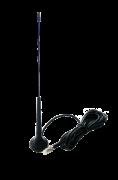 Antenne-frei