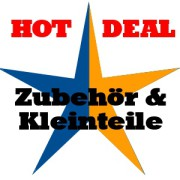 Hot deal Zubehoer