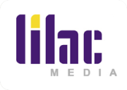 Logo lilac-MEDIA